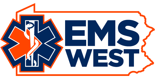 EMS West