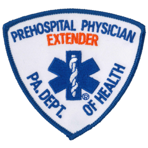 PHPE Patch